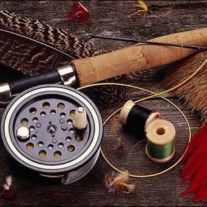 Охотничьи и рыболовные магазины Ремонтного