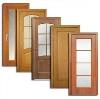Двери, дверные блоки в Ремонтном