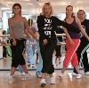Школы танцев в Ремонтном