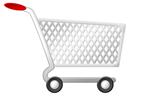 Магазин Рыболов - иконка «продажа» в Ремонтном