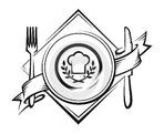 Развлекательный центр Уралан - иконка «ресторан» в Ремонтном